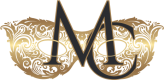 Mystical Club – Official Blog